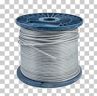 Wire Rope Рим Steel Tolyatti Price PNG