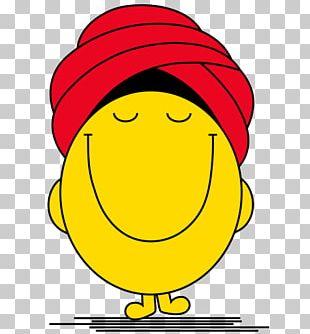 Langar Sikhism Smiley Happiness PNG