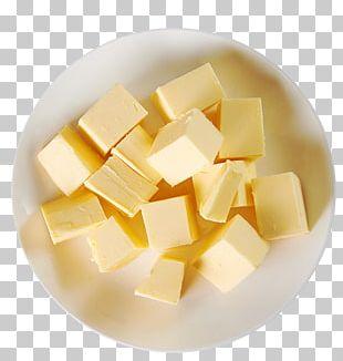 Processed Cheese Gruyère Cheese Beyaz Peynir Butter PNG