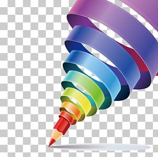 Creativity Graphic Design PNG