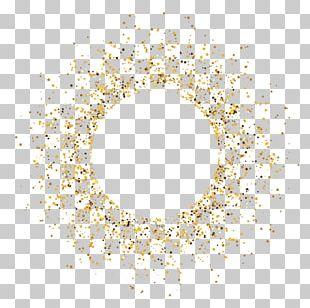 Earring Jewellery Gold Bitxi Emerald PNG