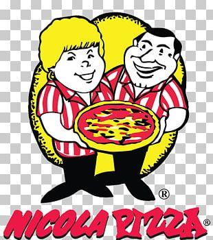 Nicola Pizza Restaurant Cuisine Menu PNG