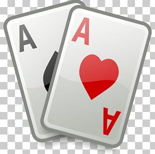 microsoft games freecell solitaire download