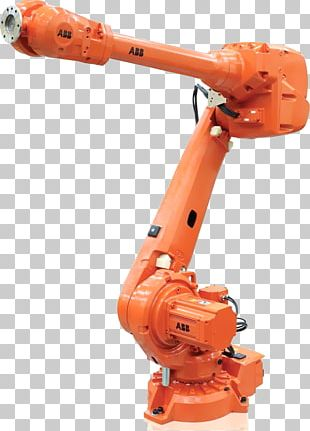 ABB Group Industrial Robot Articulated Robot Industry PNG