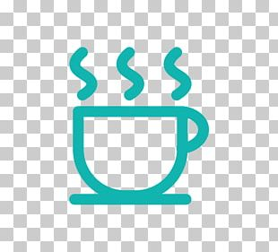 Cafe Coffee Logo Unleash PNG
