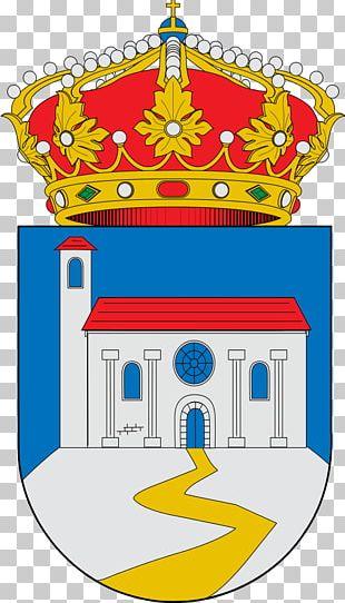 Diputación De Salamanca La Alberca Béjar Alba De Tormes Province Of Cáceres PNG