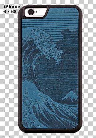 Mobile Phone Accessories Mobile Phones Intex Aqua Power M IPhone Font PNG