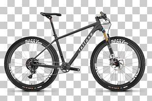 Santa Cruz Bicycles Mountain Bike Carbon Cross-country Cycling PNG