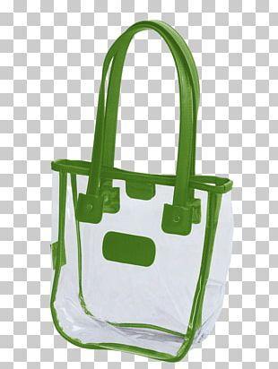 81b49933780756 Tote Bag Leather Handbag Clothing Accessories PNG. 646 7540x720. Nike  Brasilia Medium Backpack ...