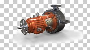 Volute Centrifugal Pump Rodelta Pumps International BV Electric Motor PNG