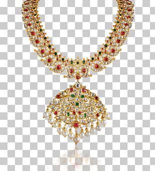 Earring Jewellery Kundan Jewelry Design Shree Jewellers PNG