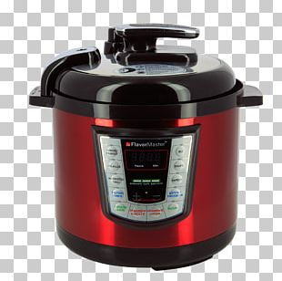 Pressure Cooking Food Steamers Steaming Rice Cookers PNG