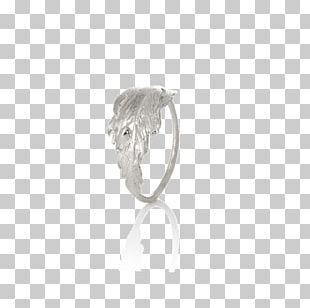 Ring Size Jewellery Gold Silver PNG