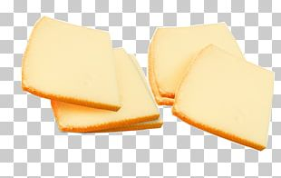 Processed Cheese Gruyère Cheese Parmigiano-Reggiano Cheddar Cheese PNG