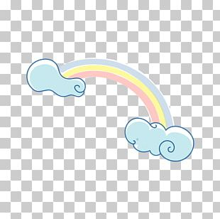 Cloud Drawing Computer File PNG