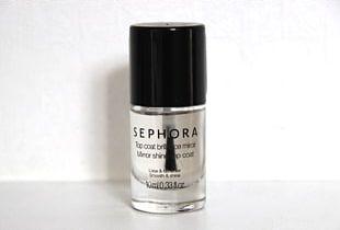 Cosmetics Nail Polish Sephora Coat PNG