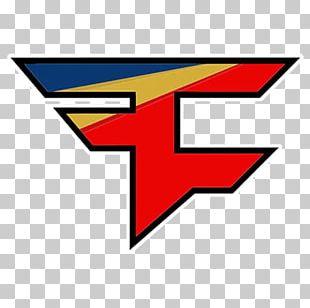 ELEAGUE Major: Boston 2018 Counter-Strike: Global Offensive FaZe Clan Logo PNG