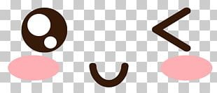 Kavaii Emoticon Drawing Smiley Hello Kitty PNG