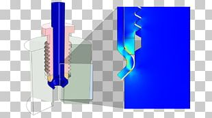 Pipe Fitters Blue Book COMSOL Multiphysics Finite Element Method Mechanics PNG