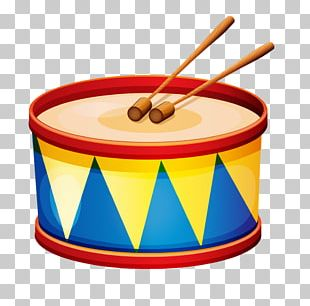 Musical Instruments Drum Musical Theatre PNG