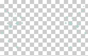 YouTube Doodle Pattern PNG