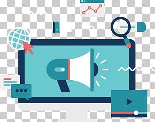 Brand Social Media Marketing Advertising Campaign Digital Marketing PNG