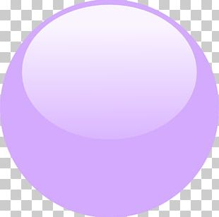 Bubble Speech Balloon Free Content PNG