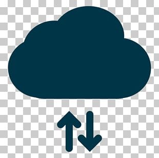 Cloud Storage Computer Icons Portable Network Graphics Cloud Computing PNG