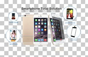 IPhone 6 Plus Apple IPhone 6s IPhone 6s Plus PNG