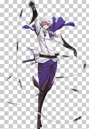 Sengoku Basara Sengoku Period Sarutobi Sasuke Japan Samurai Warriors PNG