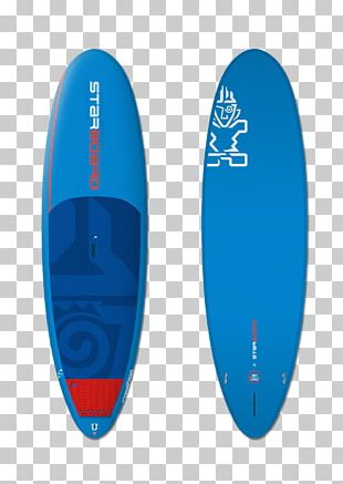 Standup Paddleboarding Port And Starboard Starlite Kitesurfing PNG