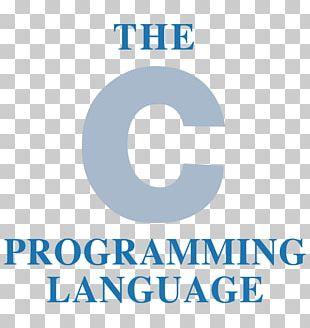 The C Programming Language C++ Computer Programming PNG