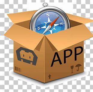 Apache Cordova Web Browser Application Programming Interface PNG