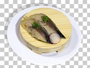Asian Cuisine Plate Recipe Platter Dish PNG
