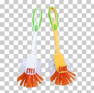 Dustpan Brush Mop Broom Handle PNG