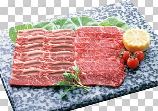Red Meat Food Beef Cooking PNG