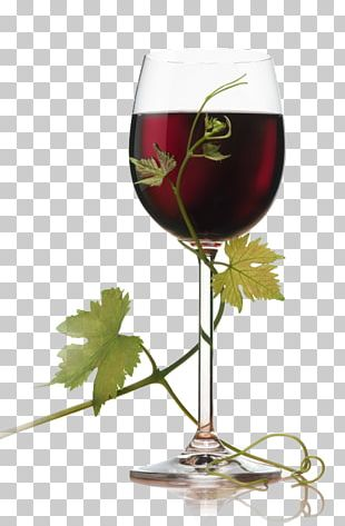 Red Wine Alcoholic Drink Restaurant PNG