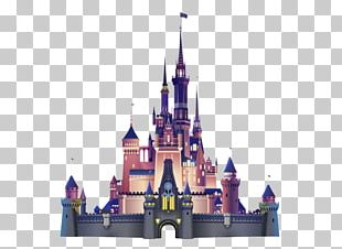 Sleeping Beauty Castle Hong Kong Disneyland Cinderella Castle The Walt Disney Company PNG