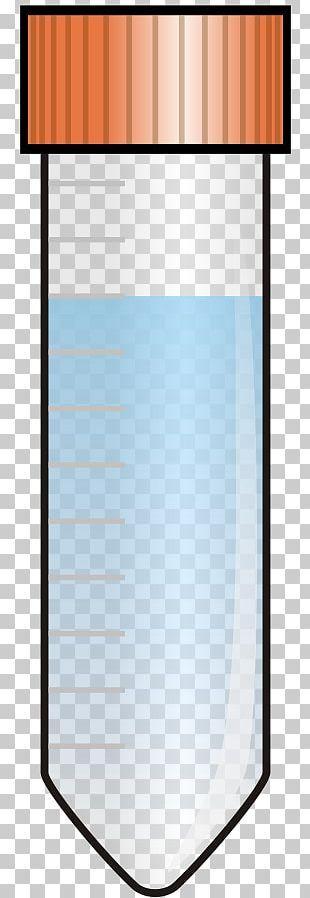 Test Tubes Laboratory Flasks Chemistry Centrifuge PNG