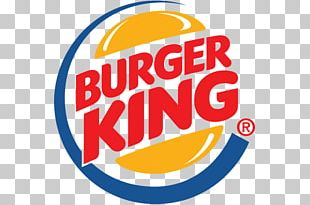 Hamburger Fast Food Restaurant Burger King IHOP PNG