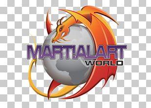 Martial Arts Martial Art World Performing Arts The Arts PNG