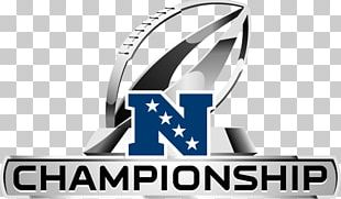 The NFC Championship Game National Football League Playoffs Minnesota Vikings Philadelphia Eagles AFC Championship Game PNG