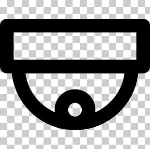 Closed-circuit Television Computer Icons Video Cameras PNG