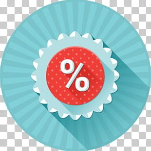 Discounts And Allowances Computer Icons Coupon Customer PNG