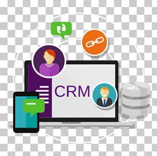 Enterprise Resource Planning SAP ERP Materials Management Customer Relationship Management SAP SE PNG