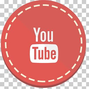 YouTube Desktop Logo Computer Icons Tones PNG