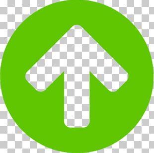 Quotation Mark Symbol PNG
