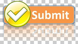 Submit Checked PNG