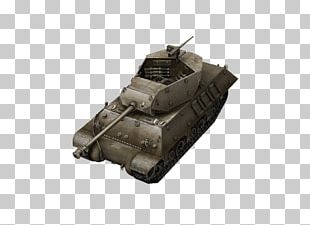 World Of Tanks Blitz United States M24 Chaffee T-34 PNG