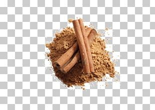Barbecue Sauce Cinnamon Indian Cuisine Spice Salsa PNG